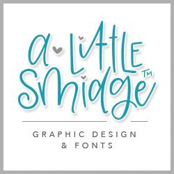 A Little Smidge avatar
