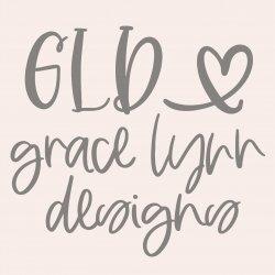 Grace Lynn Designs avatar