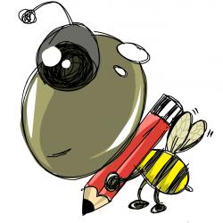 RIZUKI STORE avatar