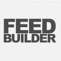 Feed Builder avatar