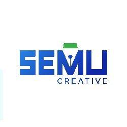 Semu Creative Avatar