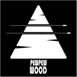 Pewpewwood avatar