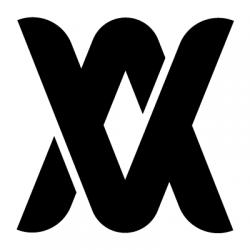 FallenGraphic Std avatar