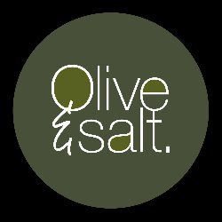 Olive and Salt Avatar