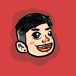 Eknoji avatar