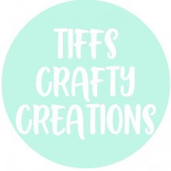TiffsCraftyCreations avatar