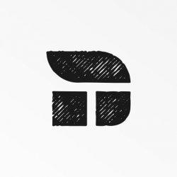 NimaVisual avatar