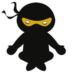 Creative Monk avatar