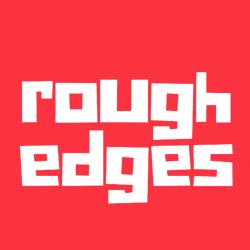 Rough Edges Supply avatar