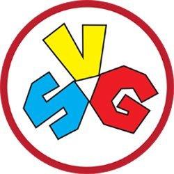 SVGStock avatar