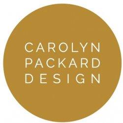 Carolyn Packard Design avatar
