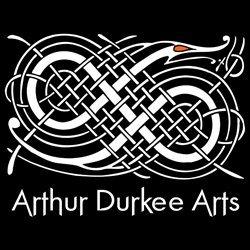 ArthurDurkeeArts avatar