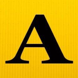 Aqeela Studio avatar