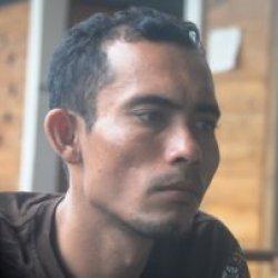 Boy Nashruddin Avatar