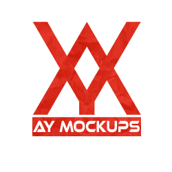 AY Mockups avatar