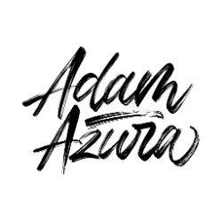 Adam Azura Avatar