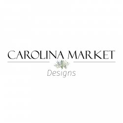 Carolina Market Designs Avatar