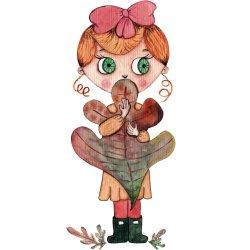tanatadesign avatar