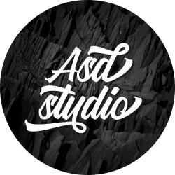 Asd Studio Avatar