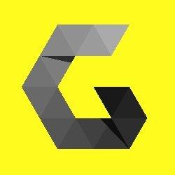gomixmedia avatar