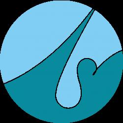 Adefa Graphics avatar