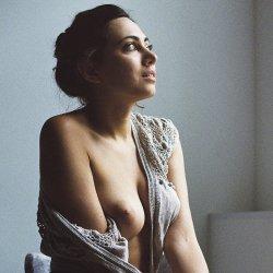 Reny Tya Azahra avatar