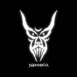designbysebrodbrick avatar