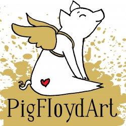 PigFloydArt avatar