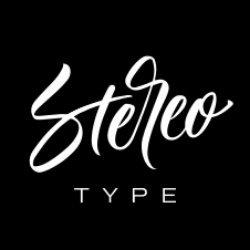 StereoType avatar