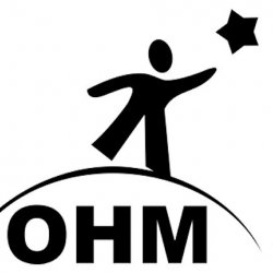 ohmgraphics Avatar