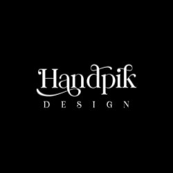handpikdesign Avatar