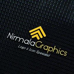 NirmalaGraphics Avatar