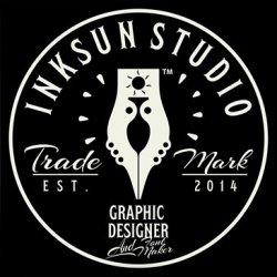INKSUN™ avatar