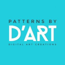 Patterns by D