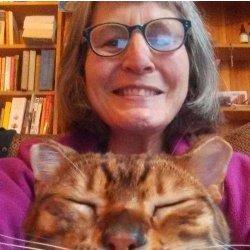 Liz Plummer avatar