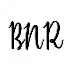 BNR Designs avatar