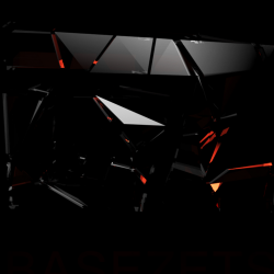 Basez Flyers avatar