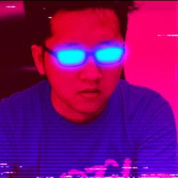 dennybusyet avatar