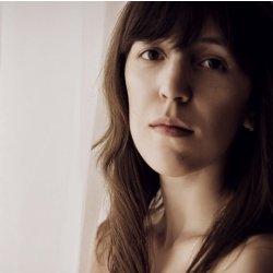 Alisa Tsygankova avatar