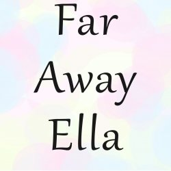 FarAwayElla avatar