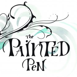 The Painted Pen Avatar