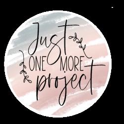 JustOneMoreProject avatar