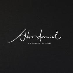 Abo Daniel Studio avatar