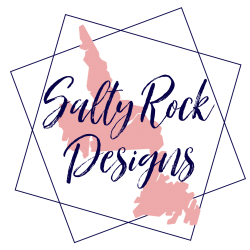 Salty Rock Designs avatar