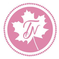 TrueNorthImagesCA avatar