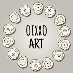 Oixxo Art avatar