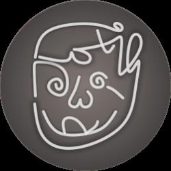 Nuryanto Dwi avatar