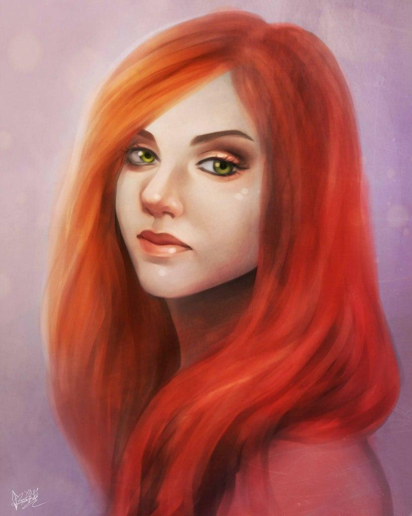 Svetlana Borokh avatar