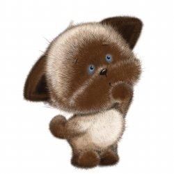 NLiaART avatar