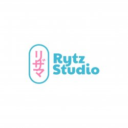 Rytzstudio avatar